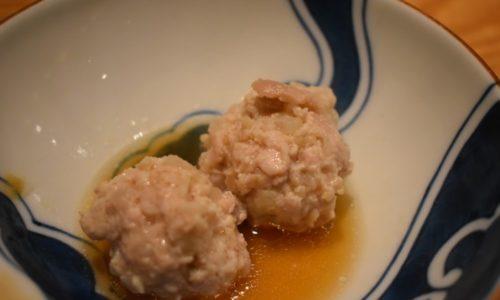 福岡「橙」の水炊きは鶏の上品な旨みを引き出した至高の鍋