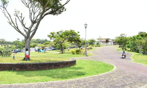 倉敷ダムピクニック