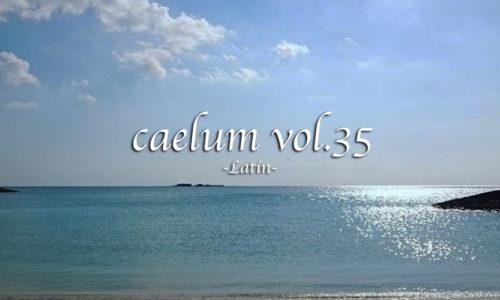caelum35