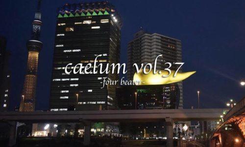 caelum37