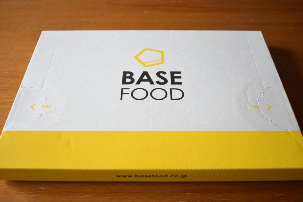完全食 BASE PASTA® おためしセット