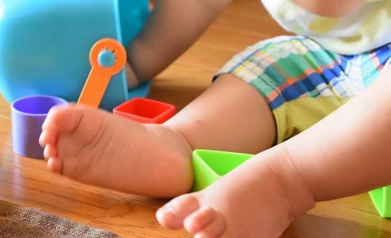 1歳のおすすめおもちゃ