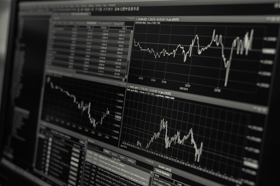 SBI証券米国株最低取引手数料無料